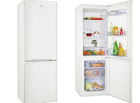 Water Dispenser Zanussi buy zanussi zrb227wo fridge freezer white marks electrical