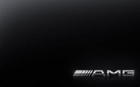 mercedes amg logo gallery for mercedes amg logo wallpaper download