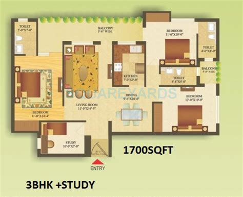 krc dakshin chitra luxury apartments floorplan luxury indian apartments floor plans