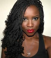 how many bags of model model senegelaes twists to use 40 senegalese twist hairstyles for black women