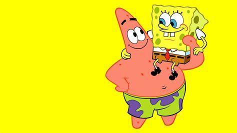 wallpaper hp kartun lucu gambar foto kartun spongebob lucu gambar kata kata