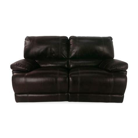 bobs furniture recliner sofa 50 bobs furniture bobs furniture reclining loveseat