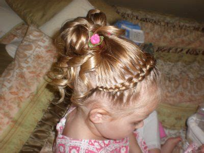 25 best ideas about inside out french braid on pinterest 17 best images about gymnastics hair on pinterest