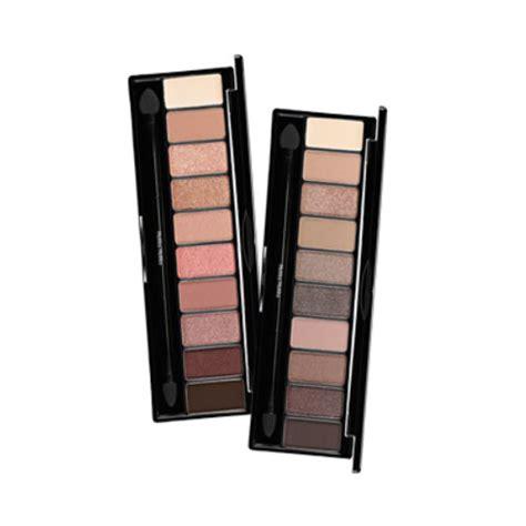 Eyeshadow Holika holika holika pro personal palette holika holika eye shadow shopping sale