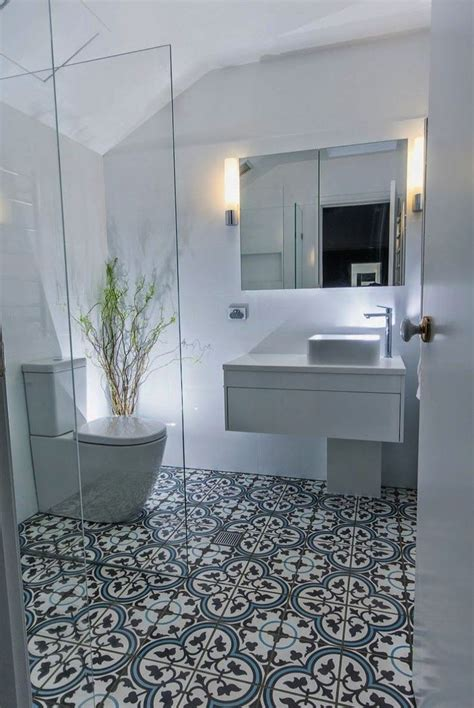 contemporary bathrooms  modern bathroom hooks