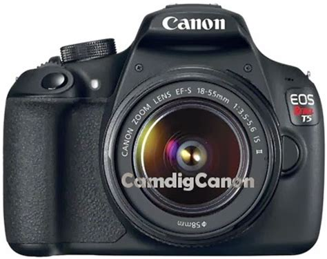Kamera Canon Eos X70 harga kamera dslr canon eos 1200d eos rebel t5 eos x70 terbaru canon digital