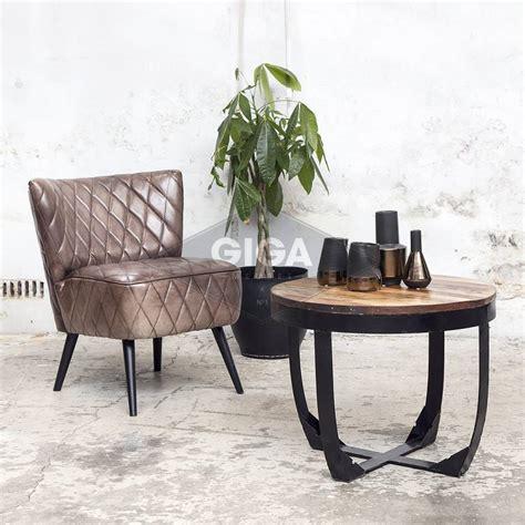 salontafel industrieel botenhout de grootste industriele collectie meubelen nu bij giga meubel