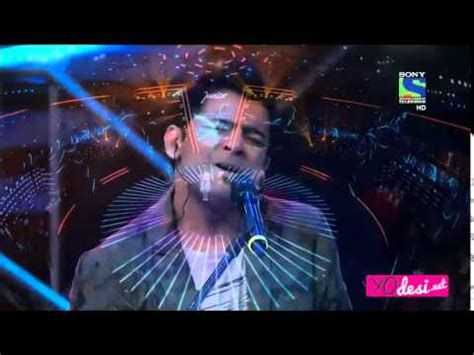 indian idol junior 2015 ep 19 youtube indian idol junior 18th july 2015 part 1 youtube