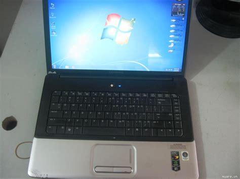 Laptop Lenovo I2 showroom laptop vaio cấu h 236 nh khủng i3 i5 i7 chuy 234 n c 243 cả i2 16459542 rongbay