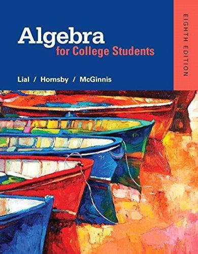 prealgebra hardcover 8th edition books college algebra by barnett 8th edition direct textbook