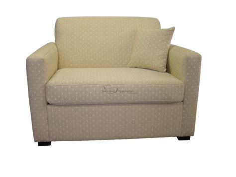 Sofa Chair Bed Single Best 22 Best Collection Of Single Chair Sofa Beds Sofa Ideas