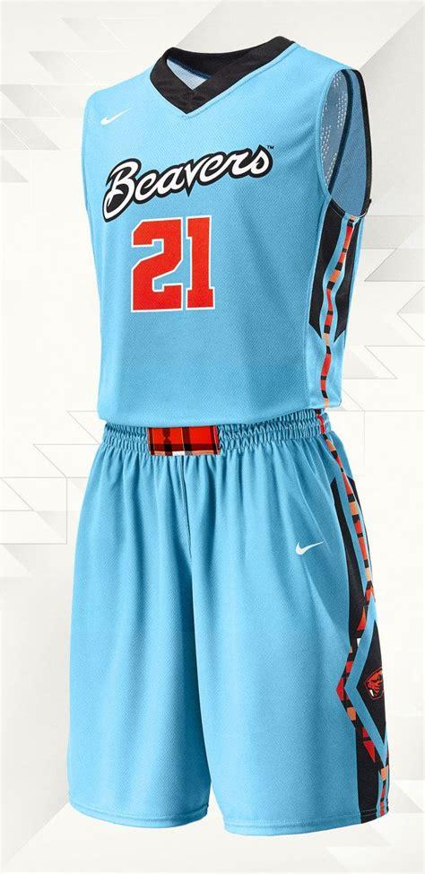 design new jersey facebook best 25 basketball jersey ideas on pinterest