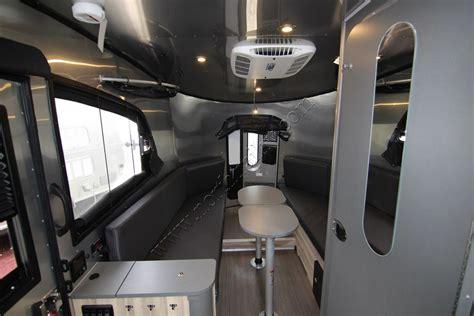 Floor Plan Tool 2017 airstream basecamp 16nb travel trailer stock 9819
