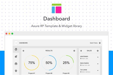 axure rp templates dashboard axure rp template uplabs