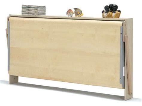 ovvio sgabelli tavoli a scomparsa foto 3 40 design mag