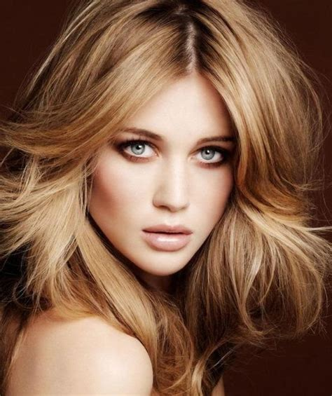 hairstyles and color for blue eyes best hair color for olive skin and blue eyes hair and