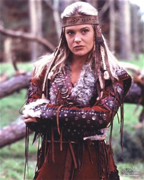 Xena Warrior Princess Amazon | what s your favouriite amazon poll results xena