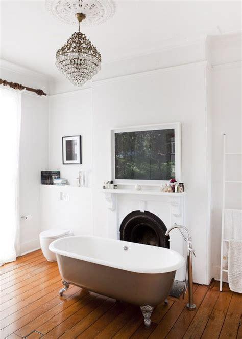 14 voorbeelden van een badkamer in de slaapkamer