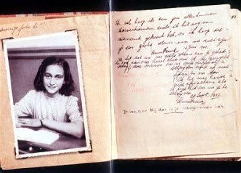 anna frank el diari le tombe dei personaggi famosi pagina 9 funus it onoranze funebri roma