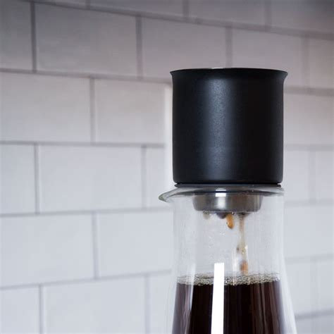 Fellow Stagg Pour Dripper stagg pour system fellow