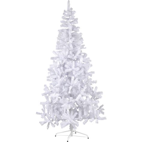christmas tree without lights tree canadian trading