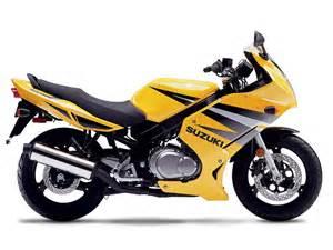 Gs500 Suzuki Suzuki Gs500 Gs 500 Gs500e Gs500 E Ano 2004 Preta Car