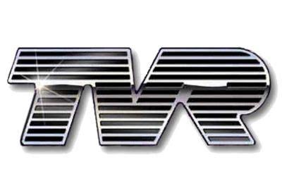 Tvr Emblem Tvr Logo Car Humor