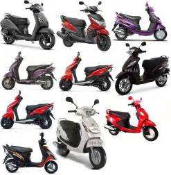 top 10 best mileage scooters price in india specifications