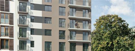 mehrfamilienhaus dresden neubau mehrfamilienhaus bendl hts