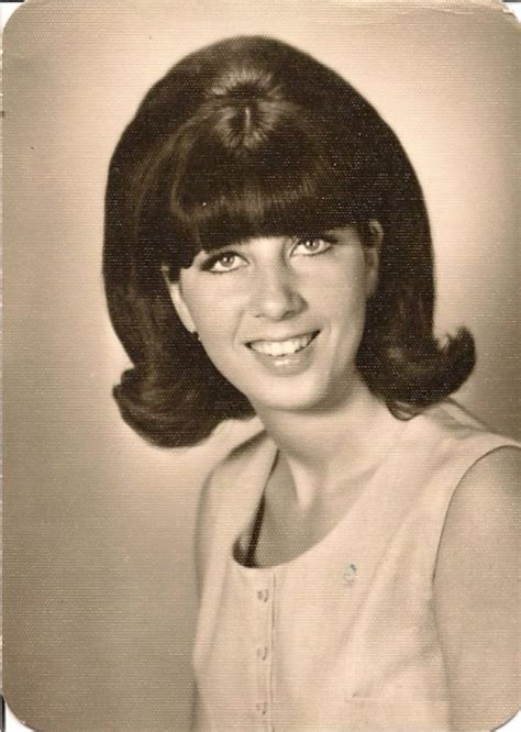 hairstyles in the early 1960s 161 best adornment hair styles 1960s 1970s images on