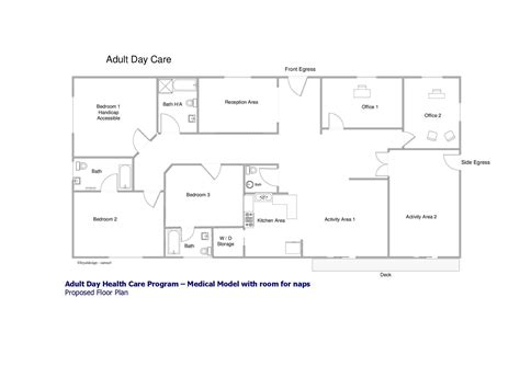 child care floor plans 100 floor plans for daycare centers hanover