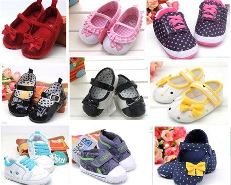 shoes kid new 2015 shoes shoes baby products sapatos