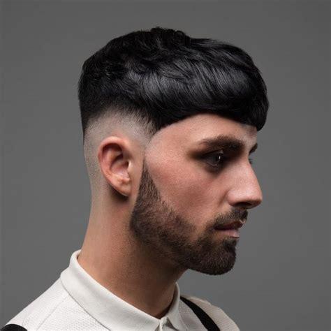 Haircut Short Story Analysis | haircut ring lardner summary haircuts models ideas