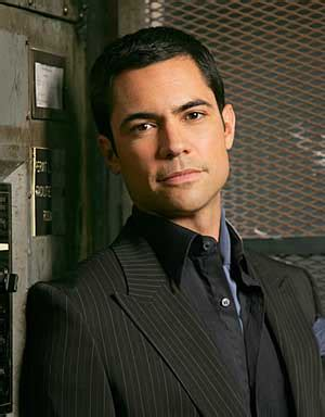 danny pino cold case i m very involved in fiu i m class of by danny pino