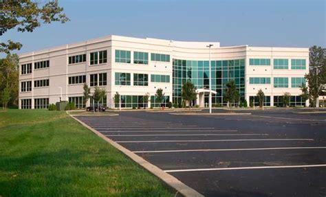 materion headquarters 6070 parkland boulevard
