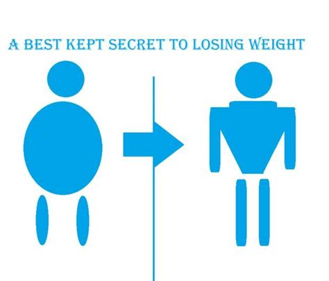 vegetarian intermittent fasting the secret to lasting weight loss easy fasting guides books 17 best images about exercise on health diet