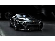 Sports Cars Under 40K Dollars