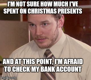 Christmas Shopping Meme - the three stages of last minute christmas shopping