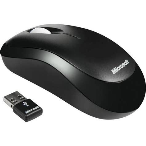 Mouse Microsoft microsoft wireless desktop 850 keyboard and mouse set wireless 2 4 ghz canadian