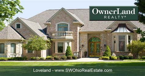 houses for sale loveland ohio houses for sale loveland ohio 28 images loveland real estate loveland oh homes for