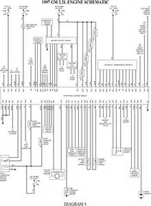 99 chevy s10 wiring diagram 99 free engine image for user manual