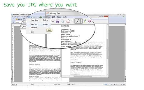 format jpeg 3 mani 232 res de convertir un document word en un format jpeg