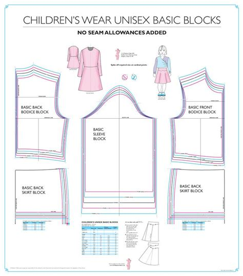 pattern making online tutorial 235 best images about small scale sewing tutorials on