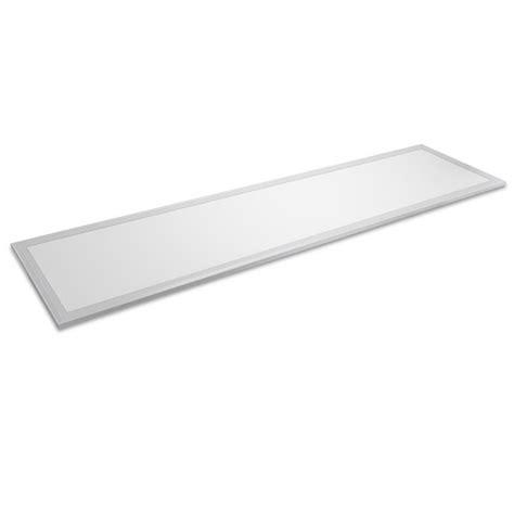 100 dalle de faux plafond 600x600 d 233 produits led plafond led plafond suppliers and