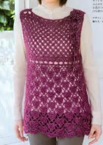 blusas tejidas con gancho consejos de fotografa blusas en crochet aprender manualidades es facilisimo com