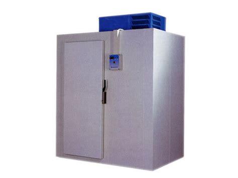 porte per celle frigorifere prezzi celle frigorifere celle frigo ortiz victor bari