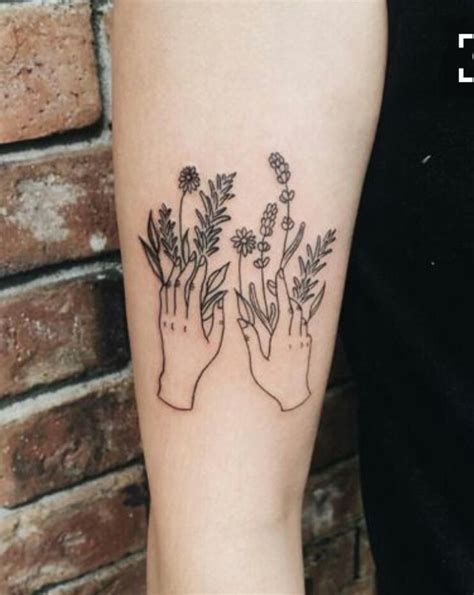 minimalist tattoo placement 75 best minimalistic tattoo placement images on