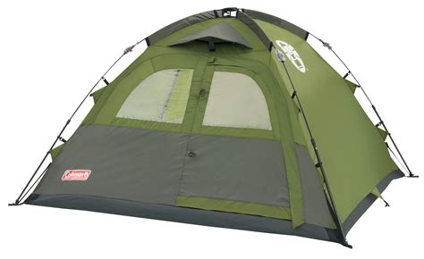 3 bedroom dome tent coleman instant dome 3 tent