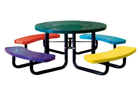 Rubbermaid Picnic Table by Rubbermaid Folding Picnic Table 28 Images 10 Radial