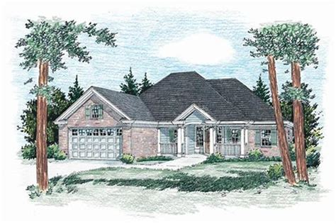 wheelchair accessible style house plans wheelchair accessible house plans ada home plans